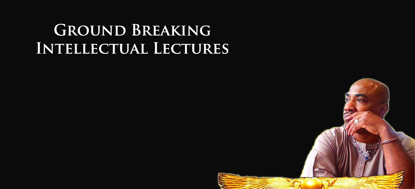 View Lectures