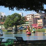 Brazil/Bahia
