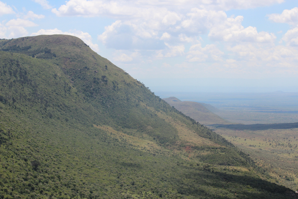 Great Rift Valley KENYA (2)