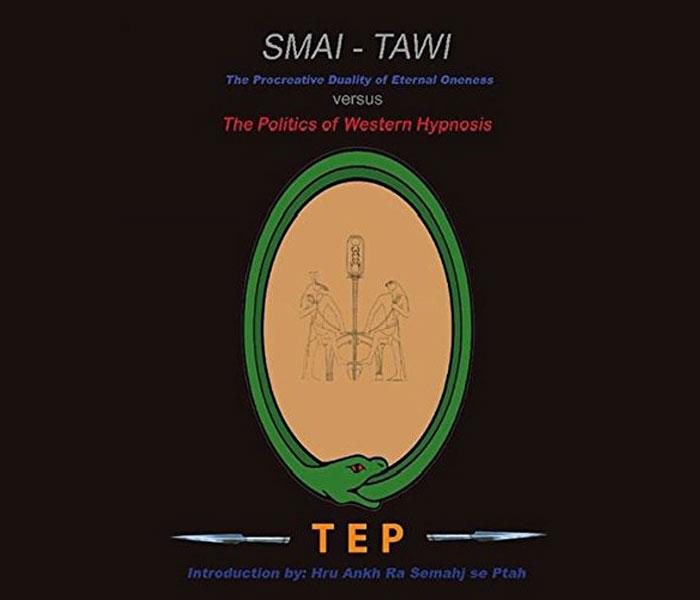 Smai - Tawi