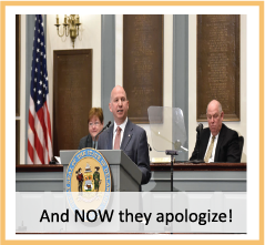 thumb-And-NOW-they-apologize