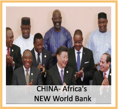 thumb-CHINA--Africa's-NEW-World-Bank