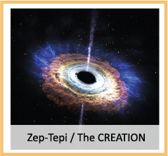 Zep-Tepi-The-CREATION