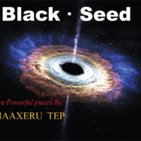 Black Seed Cover