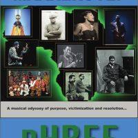 Phree-Book-Cover-400